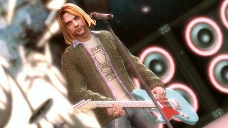 Celebridades y su aparición en los videojuegos