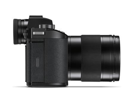 Leica 004