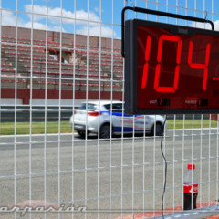 Foto 11 de 115 de la galería 24-horas-hibridas-de-toyota-2014 en Motorpasión