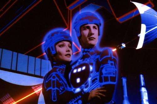 Las 13 mejores películas sobre videojuegos