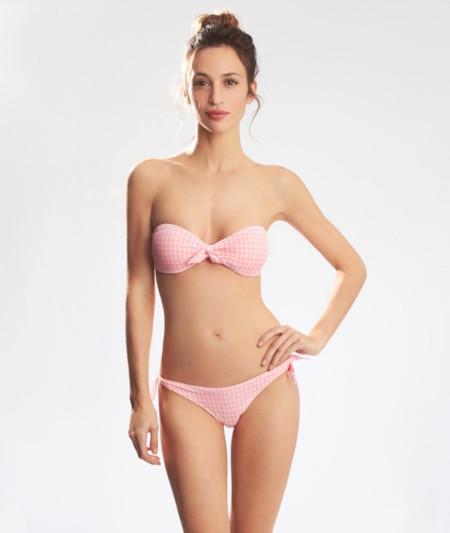 Bikini Cuadros