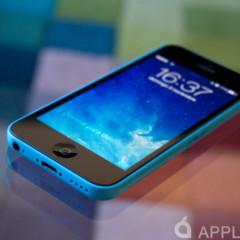 Foto 26 de 28 de la galería asi-es-el-iphone-5c en Applesfera