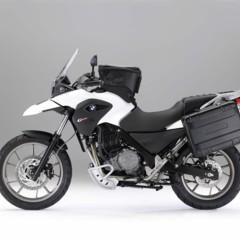 Foto 19 de 46 de la galería bmw-g650-gs-version-2011-volvemos-a-lo-conocido-con-algun-retoque en Motorpasion Moto