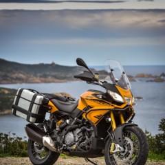 Foto 88 de 105 de la galería aprilia-caponord-1200-rally-presentacion en Motorpasion Moto
