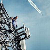 El Wi-Fi en los aviones da un salto de calidad con la nueva red europea: más de 75 Mbps y baja latencia
