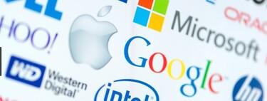 La 'tasa Google' se activa en unos días, pero las grandes tecnológicas están intentando librarse de pagar el primer trimestre de 2021