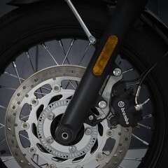 Foto 8 de 14 de la galería triumph-bonneville-t100 en Motorpasion Moto