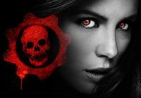 'Gears of War': nuevos detalles sobre la película