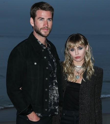 Miley Cyrus afirma que no tendrá hijos y ésta es la razón de su decisión