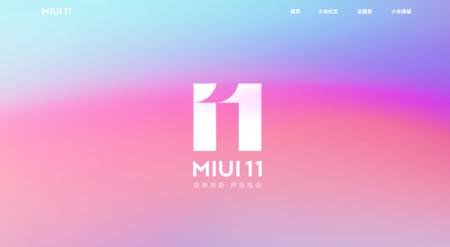 MIUI 11 basada en Android 10 ya está aquí: novedades, fecha de lanzamiento y smartphones Xiaomi compatibles