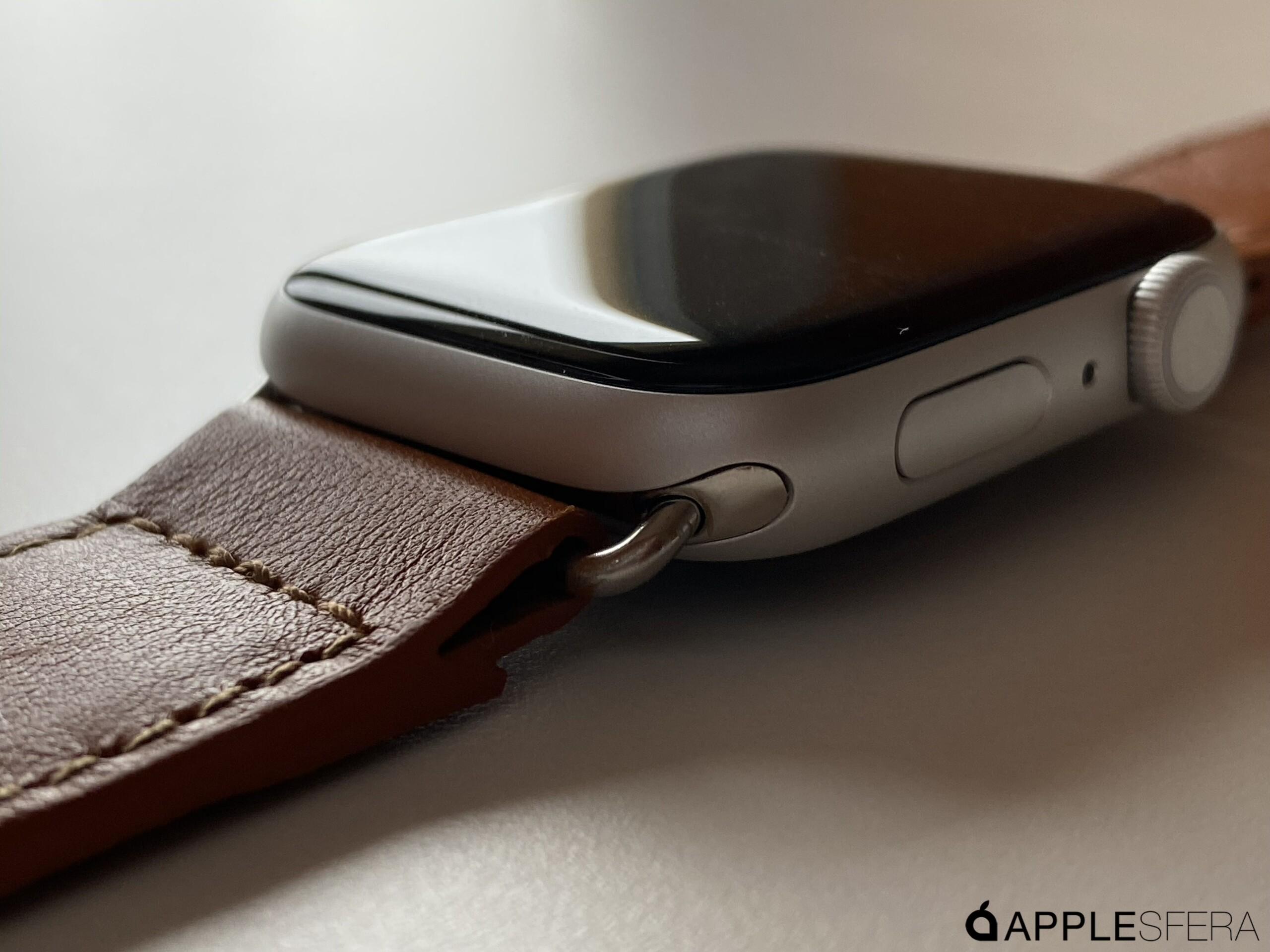 Foto de Apple Watch Strap (1/6)