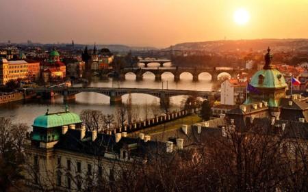 Img Que Ver En Praga 21758 Orig
