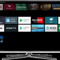 Google Fotos comienza a llegar a los Android TV en su modo ambiente