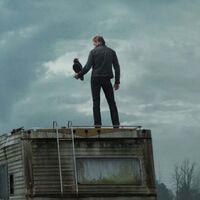 Nuevo tráiler de 'The Stand': el Apocalipsis según Stephen King promete un intenso fin del mundo antes de que acabe 2020