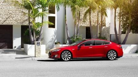 ¿No tienes un supercargador Tesla en tu zona? Pues es posible solicitarlo