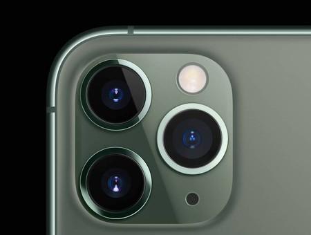 Rebaja brutal en el iPhone 11 Pro de 512 GB que lo deja casi 200 euros más barato en Amazon