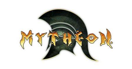 Primeras imágenes de 'Mytheon', lo nuevo de Petroglyph