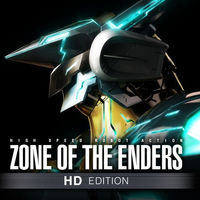 Zone of the Enders HD Collection y Rumble Roses XX ya son retrocompatibles en Xbox One