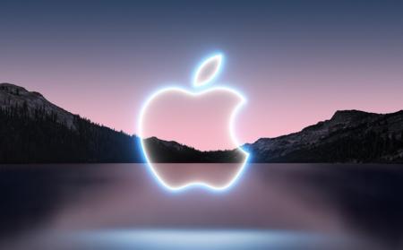 California Streaming: Apple nos invita a la presentación de los iPhone 13 el próximo día 14 de septiembre