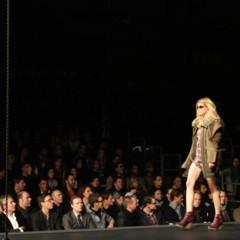 Foto 63 de 99 de la galería diesel-otono-invierno-20102011-fashion-show-en-el-bread-butter-en-berlin en Trendencias