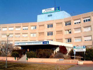 "Hospital de Puertollano, una ""fábrica de cesáreas"""