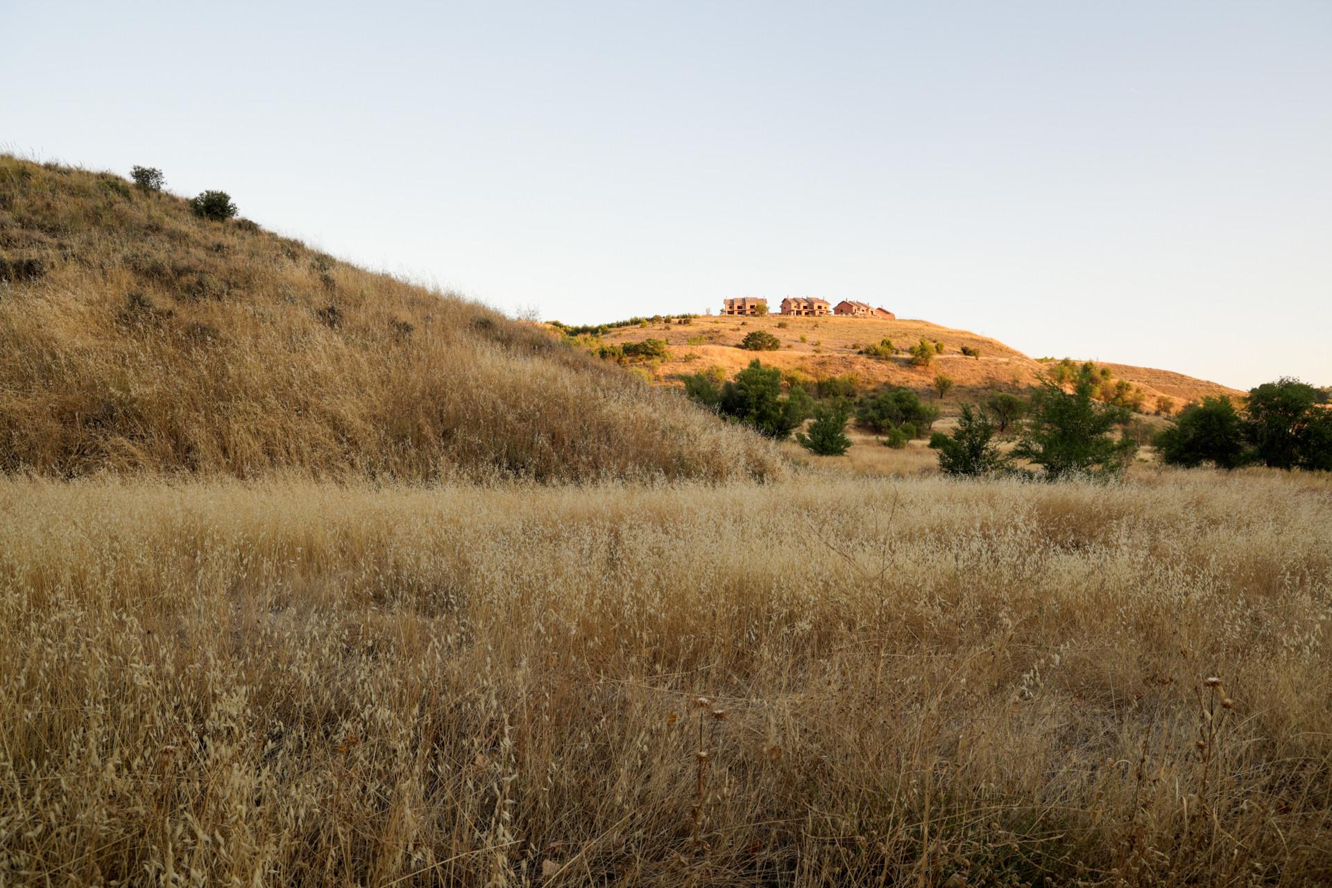 Foto de Fotos de la Canon R6 (9/36)