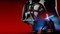 La saga de Star Wars se podrá descargar en Digital HD a partir del 10 de abril