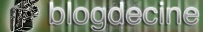 Últimos días para votar lo mejor del 2006 en Blogdecine