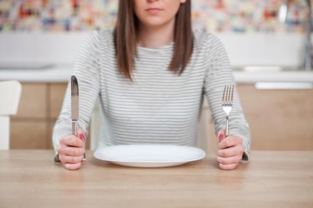 Guarda tu dinero: los tests de intolerancias alimentarias no tienen respaldo científico