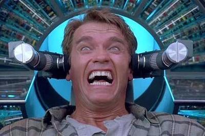ArnoldC el lenguaje basado en frases de Arnold Schwarzenegger