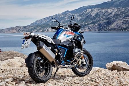 Más llamadas a revisión para BMW: ahora 30.000 motos más de varios modelos en Estados Unidos