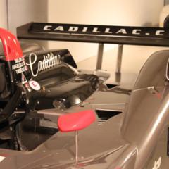 Foto 81 de 246 de la galería museo-24-horas-de-le-mans en Motorpasión
