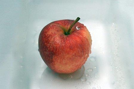 Museo a la manzana