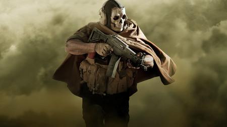 Call of Duty: Modern Warfare ya no esconde sus planes para su Battle Royale. Esto es todo lo que sabemos hasta ahora