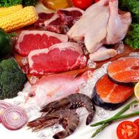 Cómo elegir las carnes más adecuadas para cuidar tu salud