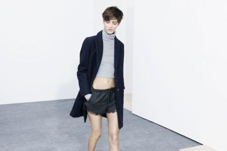 zara-trf-shorts-lenceros