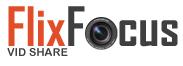 FlixFocus, nuevo servicio para compartir nuestro material multimedia