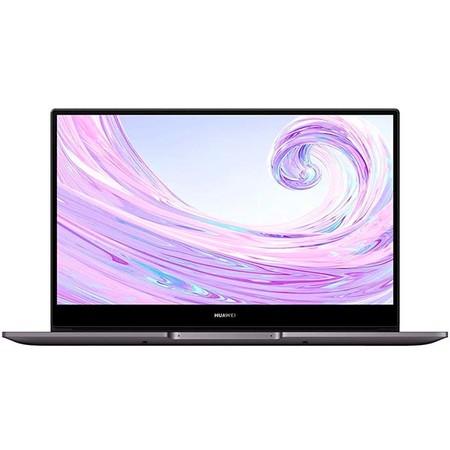 Huawei Matebook D 14 3