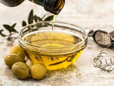 Cuatro desconocidos beneficios del aceite de oliva