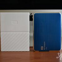 Western Digital cerrará una de sus más grandes fabricas de discos duros para centrarse cada vez más en SSDs