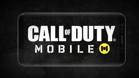 'Call of Duty: Mobile' ya tiene fecha de lanzamiento oficial y llegará a iOS y Android con Battle Royale incluido