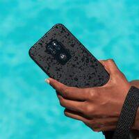 El Motorola Defy llega a España: precio y disponibilidad oficiales