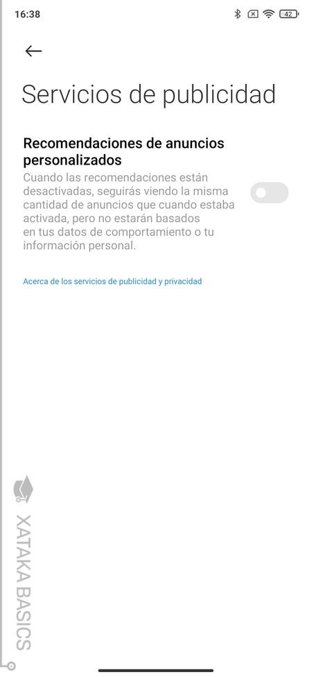 Publi Xiaomi