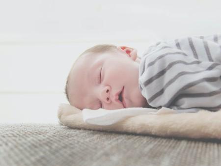 175 nombres para niños y niñas según el mes de nacimiento