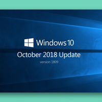 Microsoft soluciona el problema de archivos borrados en Windows 10 y lanza una actualización, aunque solo para Insiders