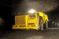 Tecnología del transporte: vehículos eléctricos bajo tierra