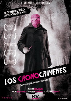 cronocrimenes-dvd.jpg