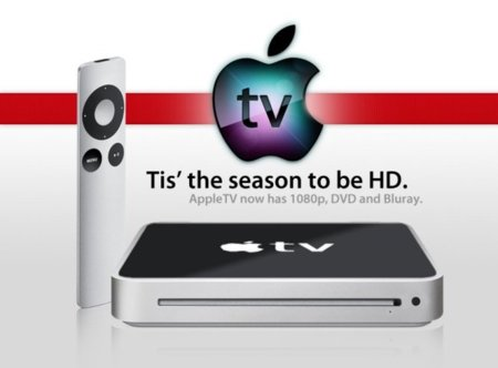 Apple ya podría estar pensando en dar el salto al 1080p