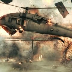Foto 3 de 20 de la galería 120810-ace-combat-assault-horizon en Vida Extra