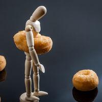 Millennials: la generación con más obesidad hasta el momento